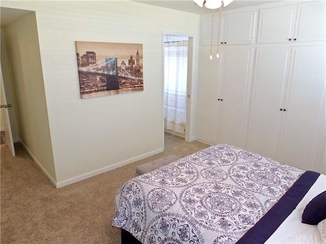 Homes for sale in Anaheim | 1426 W Chateau Avenue Anaheim, CA 92802 32