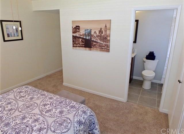 Homes for sale in Anaheim | 1426 W Chateau Avenue Anaheim, CA 92802 33