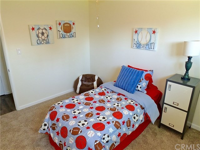 Homes for sale in Anaheim | 1426 W Chateau Avenue Anaheim, CA 92802 34