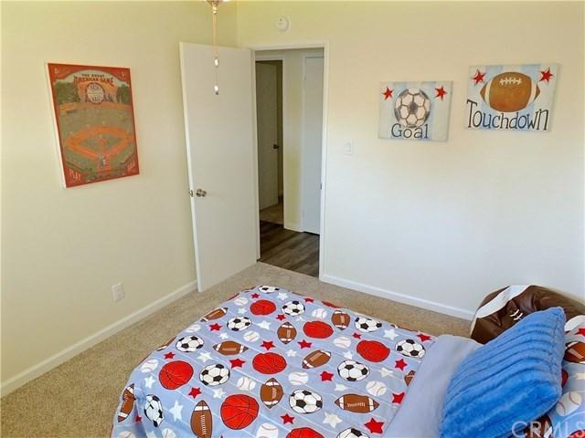 Homes for sale in Anaheim | 1426 W Chateau Avenue Anaheim, CA 92802 35