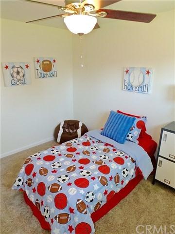 Homes for sale in Anaheim | 1426 W Chateau Avenue Anaheim, CA 92802 36