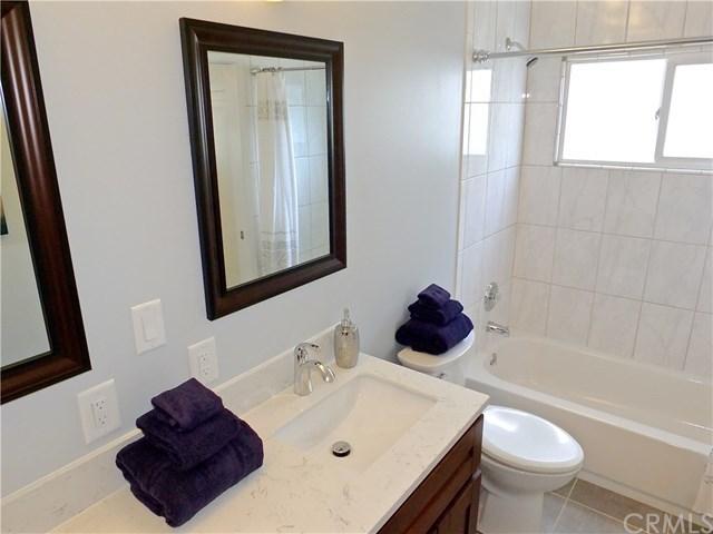 Homes for sale in Anaheim | 1426 W Chateau Avenue Anaheim, CA 92802 37
