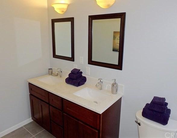 Homes for sale in Anaheim | 1426 W Chateau Avenue Anaheim, CA 92802 38
