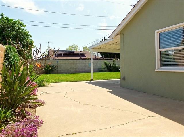 Homes for sale in Anaheim | 1426 W Chateau Avenue Anaheim, CA 92802 39