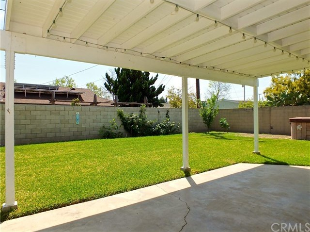 Homes for sale in Anaheim | 1426 W Chateau Avenue Anaheim, CA 92802 41