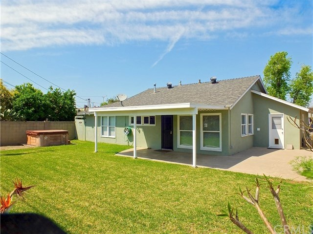 Homes for sale in Anaheim | 1426 W Chateau Avenue Anaheim, CA 92802 42