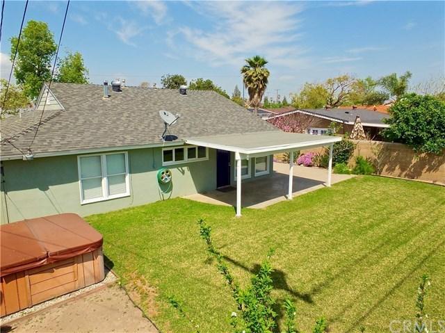 Homes for sale in Anaheim | 1426 W Chateau Avenue Anaheim, CA 92802 45