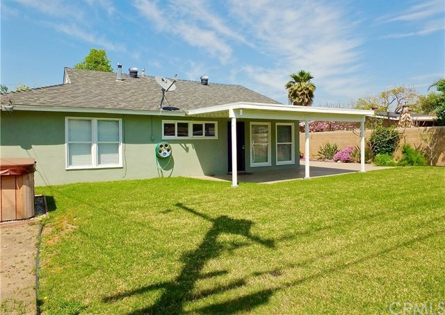 Homes for sale in Anaheim | 1426 W Chateau Avenue Anaheim, CA 92802 46