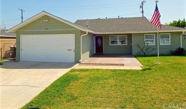 Homes for sale in Anaheim | 1426 W Chateau Avenue Anaheim, CA 92802 47