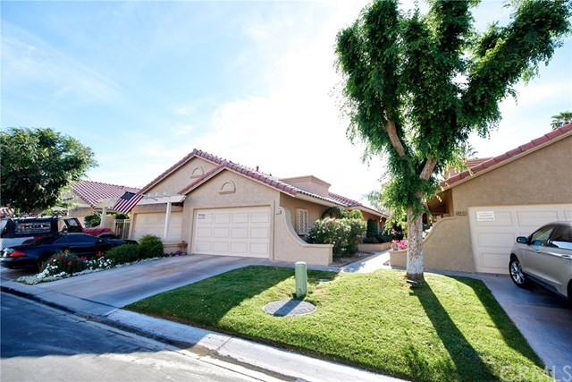 Closed | 41449 Woodhaven Drive Palm Desert, CA 92211 0