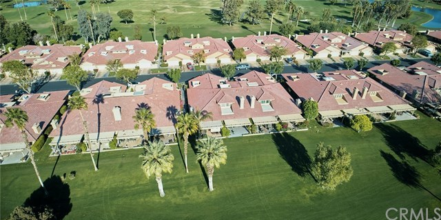 Closed | 41449 Woodhaven Drive Palm Desert, CA 92211 1