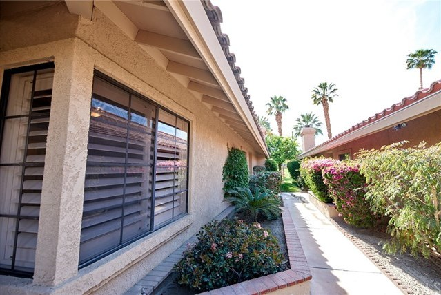 Closed | 41449 Woodhaven Drive Palm Desert, CA 92211 2