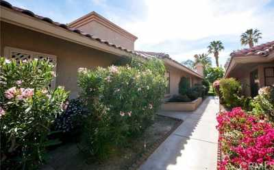 Active | 41449 Woodhaven Drive Palm Desert, CA 92211 3