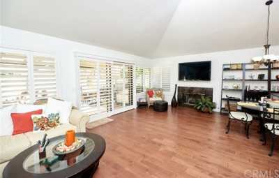 Active | 41449 Woodhaven Drive Palm Desert, CA 92211 5