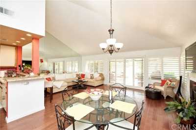 Active | 41449 Woodhaven Drive Palm Desert, CA 92211 6