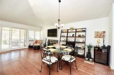 Active | 41449 Woodhaven Drive Palm Desert, CA 92211 9