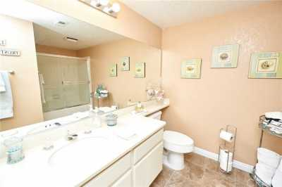 Active | 41449 Woodhaven Drive Palm Desert, CA 92211 16