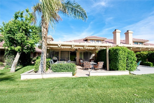 Closed | 41449 Woodhaven Drive Palm Desert, CA 92211 25