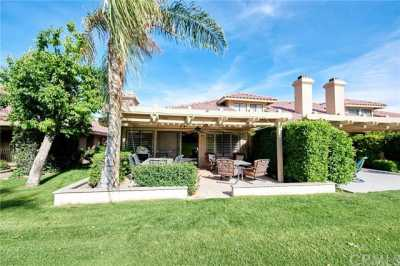Active | 41449 Woodhaven Drive Palm Desert, CA 92211 25