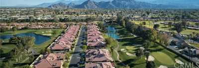 Active | 41449 Woodhaven Drive Palm Desert, CA 92211 30