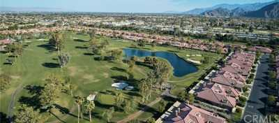 Active | 41449 Woodhaven Drive Palm Desert, CA 92211 32
