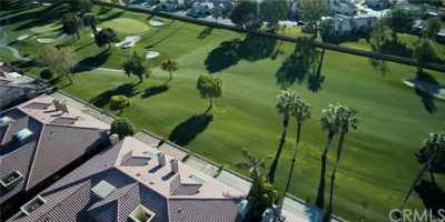 Active | 41449 Woodhaven Drive Palm Desert, CA 92211 33