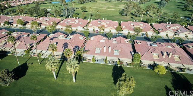 Closed | 41449 Woodhaven Drive Palm Desert, CA 92211 35