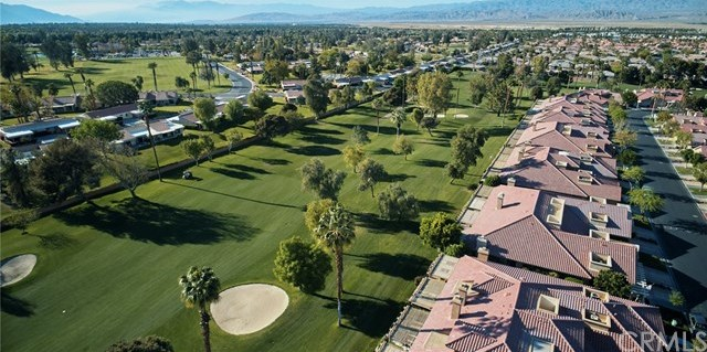 Closed | 41449 Woodhaven Drive Palm Desert, CA 92211 37