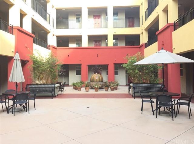 Closed | 2742 Cabrillo Avenue #106 Torrance, CA 90501 0