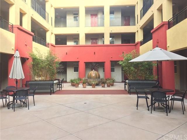 Closed | 2742 Cabrillo Avenue #106 Torrance, CA 90501 14