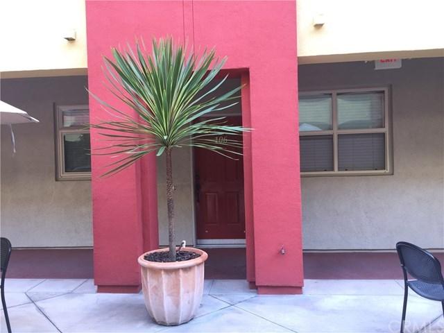 Closed | 2742 Cabrillo Avenue #106 Torrance, CA 90501 15