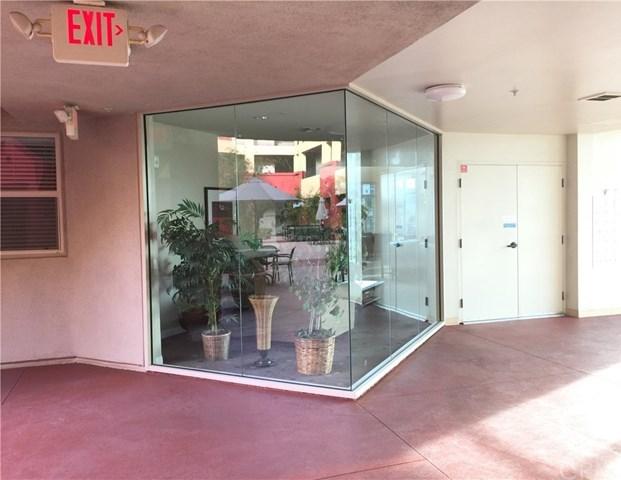 Closed | 2742 Cabrillo Avenue #106 Torrance, CA 90501 18