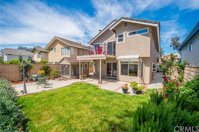 Closed | 3229 Oakridge Drive Chino Hills, CA 91709 45