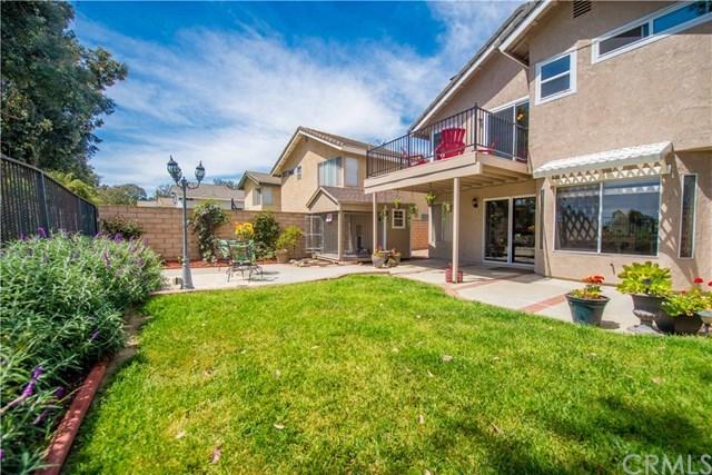 Closed   3229 Oakridge Drive Chino Hills, CA 91709 46