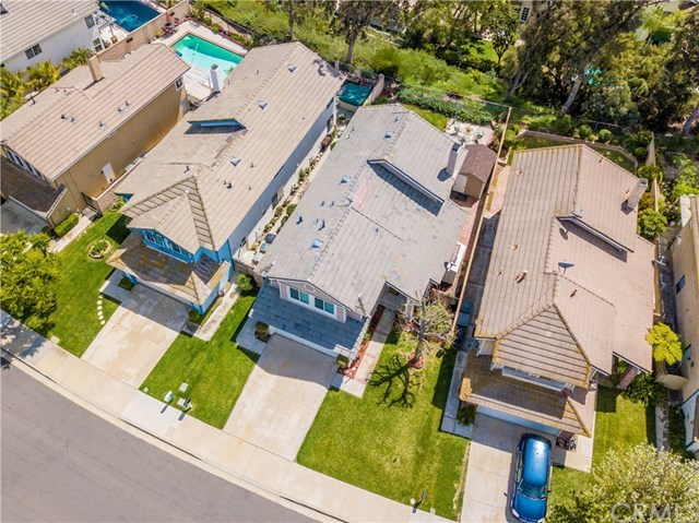 Closed | 3229 Oakridge Drive Chino Hills, CA 91709 51