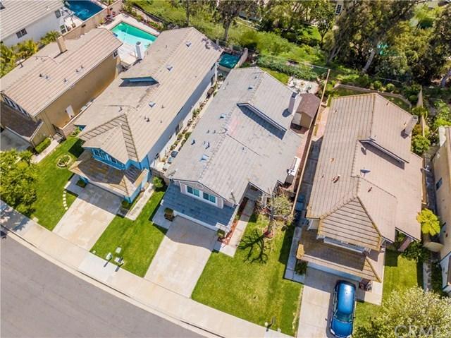 Closed   3229 Oakridge Drive Chino Hills, CA 91709 51