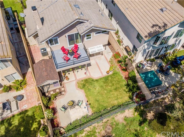 Closed | 3229 Oakridge Drive Chino Hills, CA 91709 52