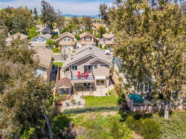 Closed   3229 Oakridge Drive Chino Hills, CA 91709 53
