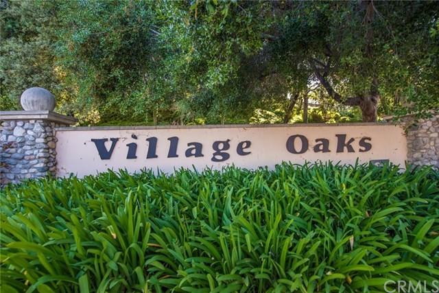 Closed   3229 Oakridge Drive Chino Hills, CA 91709 54
