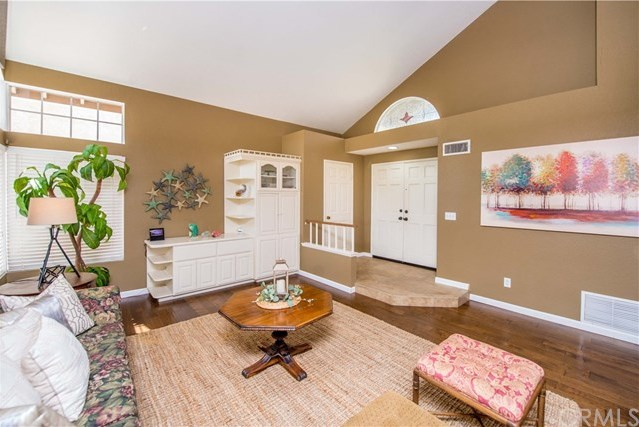 Closed | 3229 Oakridge Drive Chino Hills, CA 91709 6