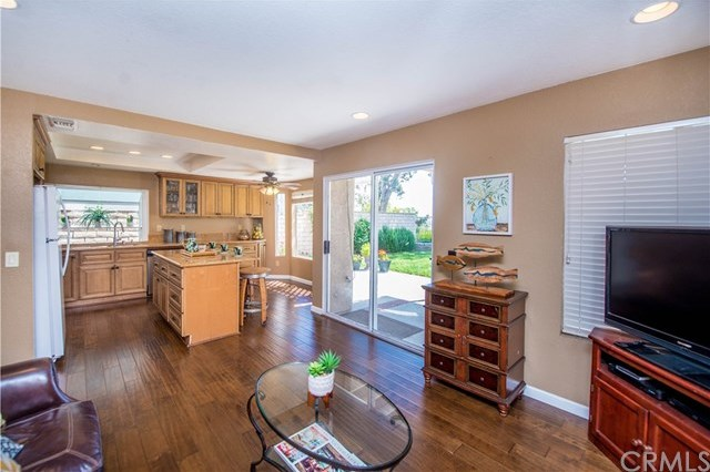 Closed | 3229 Oakridge Drive Chino Hills, CA 91709 11