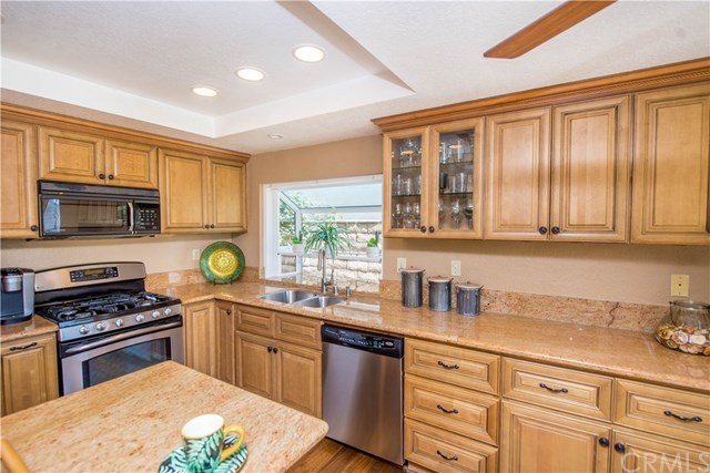 Closed | 3229 Oakridge Drive Chino Hills, CA 91709 15
