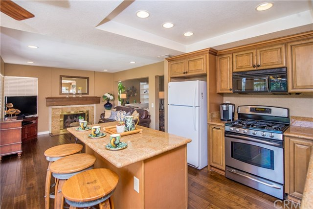 Closed | 3229 Oakridge Drive Chino Hills, CA 91709 16