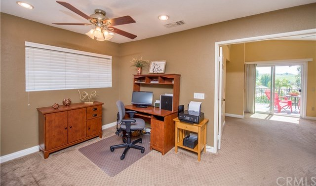 Closed   3229 Oakridge Drive Chino Hills, CA 91709 20