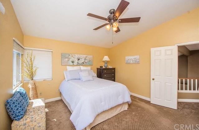 Closed   3229 Oakridge Drive Chino Hills, CA 91709 21