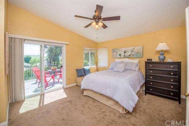 Closed   3229 Oakridge Drive Chino Hills, CA 91709 22