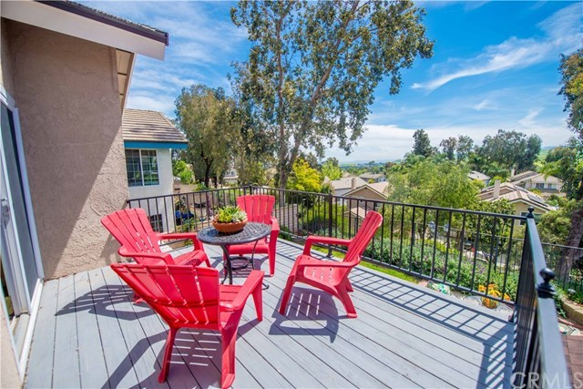 Closed | 3229 Oakridge Drive Chino Hills, CA 91709 26
