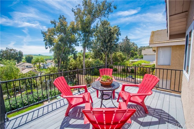 Closed | 3229 Oakridge Drive Chino Hills, CA 91709 27