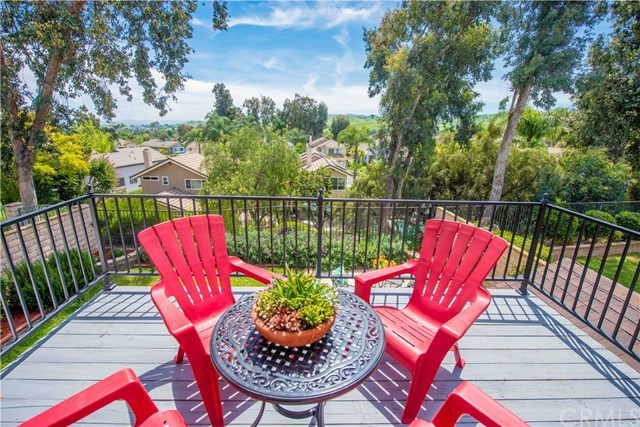 Closed | 3229 Oakridge Drive Chino Hills, CA 91709 28