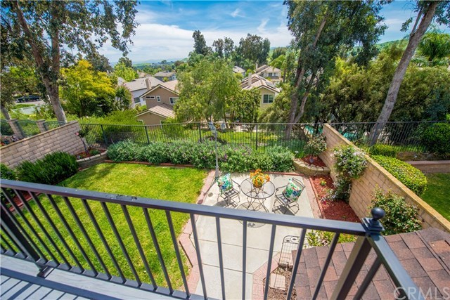Closed | 3229 Oakridge Drive Chino Hills, CA 91709 29